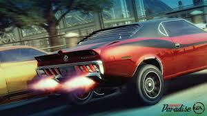 gta vice city genel ozellikler pictures to pin on pinterest burnout paradise background download free jpg 1920 1080 games