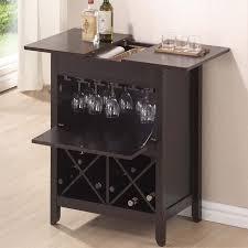 Portable Bar Cabinet Small Home Bar Cabinet Peenmedia Small Bar Furniture Freda Stair