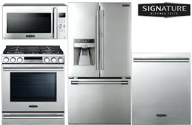 kitchen appliances cheap cheap stainless steel kitchen appliances stainless steel kitchen