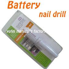 electric mini acrylic nail drill source quality electric mini