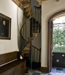 Foyer In Paris Designer Staircases Unique Stairs Ideas