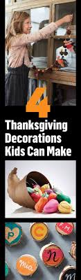 113 best thanksgiving recipes and crafts images on