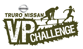 nissan png new title sponsor truro nissan vp challenge