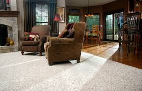 empire today expands service in for day carpet