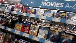 blu ray and dvd selection at best buy youtube