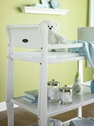 Sarah Convertible Crib by Graco Sarah Changing Table Size U2014 Thebangups Table Choose The