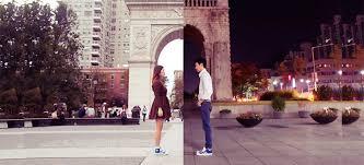 imagenes de un amor a larga distancia relación a larga distancia 10 promesas que debes de hacer antes de