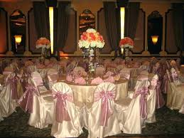 rent table cloths cynna