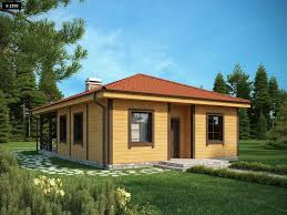 concrete roof house plans flat building images 1468503491ofw54 tl normal 1024x768 pictures
