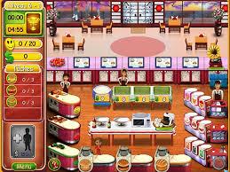 jeux de cuisine burger restaurant jeu burger bustle cuisine bio à télécharger en français gratuit