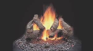 fireplace top fire logs for fireplace designs and colors modern