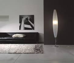 Modern Indoor Outdoor Lighting Design Of Havana Mono Lamps By