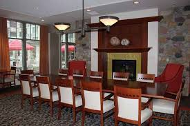 epoch assisted living at waterstone in wellesley hills