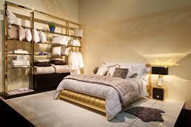 versace home miami bedrooms versace home bedrooms pinterest