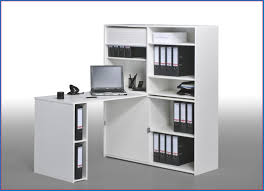 fournitures de bureau unique fourniture de bureau pas cher stock de bureau idée 59695