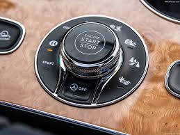 interior bentley bentley bentayga 2016 pictures information u0026 specs