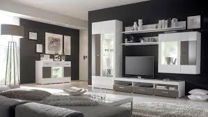 Deko Blau Interieur Idee Wohnung Wohnzimmer Ideen Wand Streichen Grau Ideen Für Die