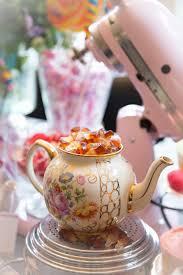 kitchen tea present ideas 7 ideas for a sweet kitchen tea the social kitchen