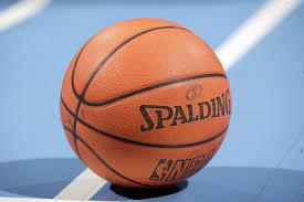 top outdoor basketball courts in south florida cbs miami