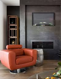 an inspired modern in atlanta cantoni atlanta