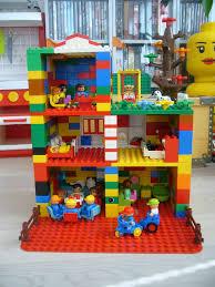 25 unique lego duplo ideas on lego ideas lego and