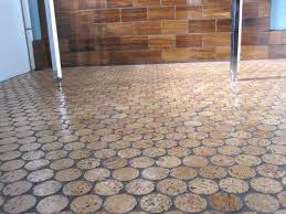 cork flooring bathroom uk best bathroom decoration