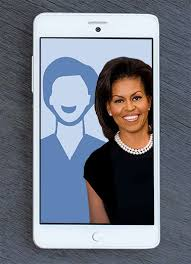 funny obama cards cardfool free postage included