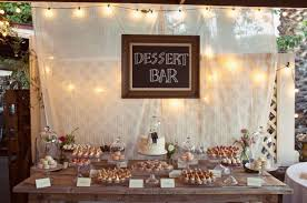 dessert table backdrop diy dessert table