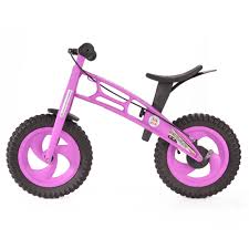 kids motocross bikes sale list manufacturers of cheap dirt bikes for sale under 200 buy