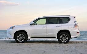 compare bmw x5 lexus gx comparison bmw x5 xdrive50i 2015 vs lexus gx 460 luxury 2015