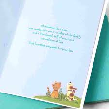 sympathy cards for pets dog sympathy cards dog sympathy card shepherd sympathy dog