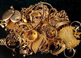 best of gold jewellery stores toronto jewellry s website