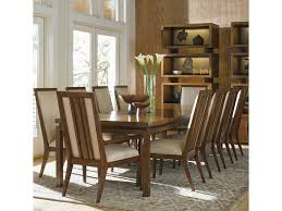 tommy bahama dining table astonishing tommy bahama kitchen table home island fusion eleven