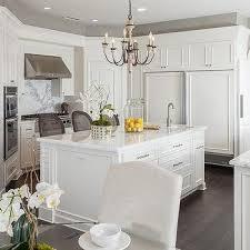 corner kitchen pantry design ideas