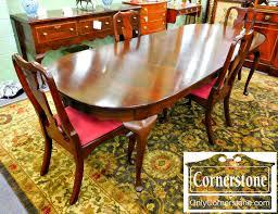 Henkel Harris Baltimore Maryland Furniture Store  Cornerstone - Harris furniture