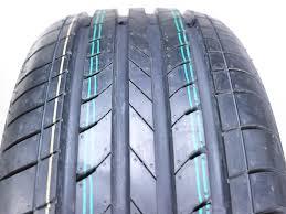 lexus ls400 michelin tires new leao lion sport hp 225 60r16 98h 1 tire for sale 883788