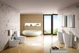 bathroom design ideas 2013 fascinating bathroom design trends 2013 beautiful fancy up your