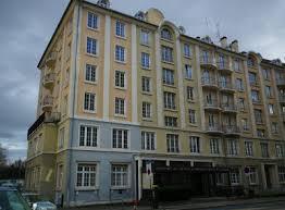 siege habitat economie le siège de cus habitat vendu pour 6 5 millions d euros