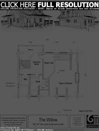 small log cabin plans with loft small house floor plans with loft home decorating ideas at 5 log
