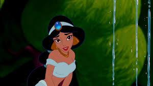 how well do you know the disney princesses playbuzz