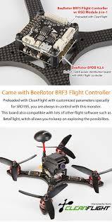 Diy Drone 139 Best Fpv Racing Images On Pinterest Drones Aerial