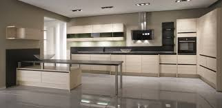 Modern German Kitchen Designs Modern Style German Kitchen Gallery Of Astonishing German Kitchens