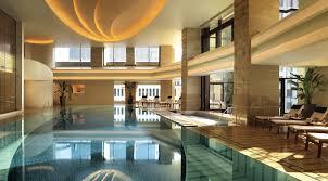 top 25 hotels in japan tripadvisor travelers u0027 choice awards