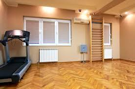 Stop Laminate Floor Creaking Treadmills U0026 Floor Damage Livestrong Com