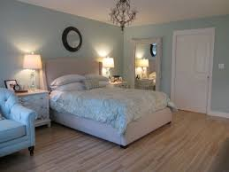 Master Bedroom Carpet How To Choose Carpet Colours Before After Relaxing Master