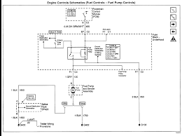 gmc fuel pump diagrams gmc fuel line diagram u2022 sewacar co