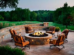 Images Of Firepits 7 Common Questions Regarding Pits Question Answers