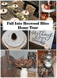 Bliss Home And Design Nashville Create Your Own Bliss