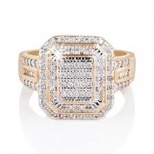 Wedding Ring Price by Prices On Wedding Rings Wedding Rings