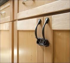 child proof kitchen cabinet locks kitchen cabinet door lock pizzle me